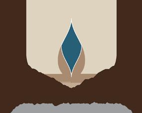 Zahnarztpraxis Datteln │ Dr. Bedia Finkendei │ Zahnarzt Datteln, Olfen, Waltrop, Oer-Erkenschwick